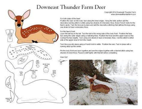 can you pattern elk 135 best needle felted elk moose deer and antelope