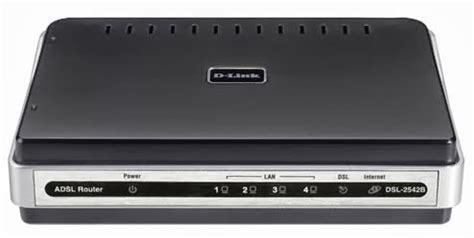 Wifi Router Tercepat modem speedy wifi terbaru dengan kualitas terbaik tercepat dan termurah uhangkincai