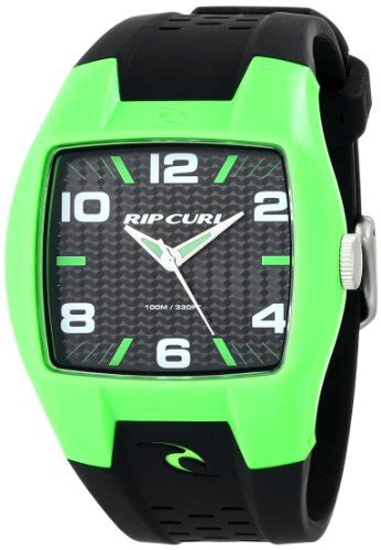 Ripcurl Detroit Brown Gold Leather rip curl buy rip curl products in uae dubai