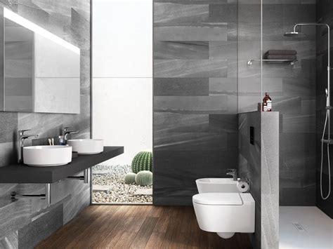 cuartos banos bonitos #1: INSPIRA-Round-washbasin-ROCA-SANITARIO-251804-relf972ab4b.jpg