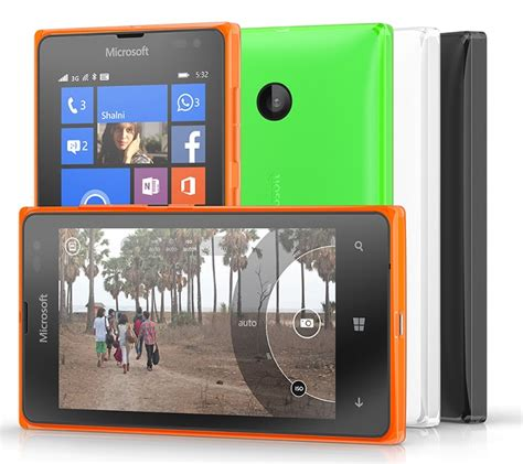 Nokia Lumia Rm 1099 Rm 1099 With 4 Inch Display Dual Sim Support Getting Tested In India Nokiapoweruser