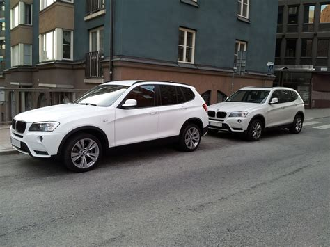 Fußmatten Auto Bmw X3 by Bmw Klub Pl Zobacz Temat Samodzielny Montaż Czarnych