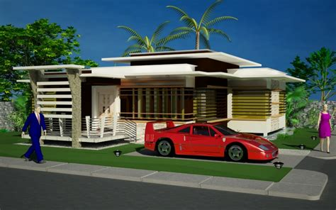 modern home design exterior 2013 new home designs latest modern bungalows exterior designs