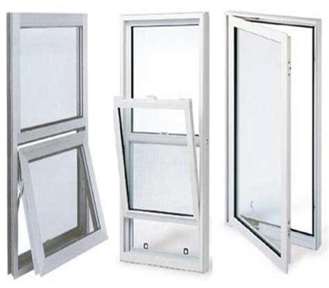 8 Engsel Jendela Aluminium Jungkit Engsel Casement D Murah jasa pembuatan kusen aluminium sejak 1992 jendela