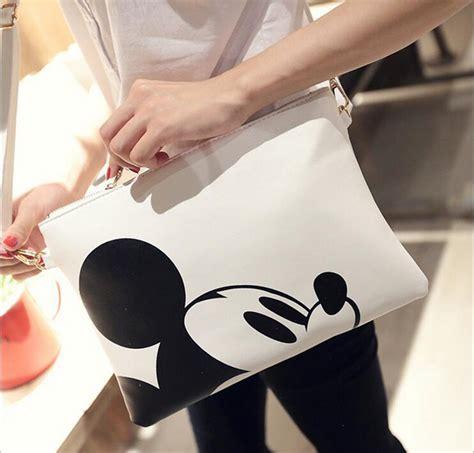 Fashion Mickey Bag buy wholesale mickey bag from china mickey bag
