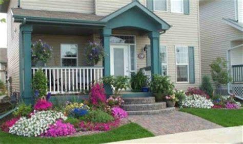 desain warung kecil depan rumah desain taman kecil depan rumah