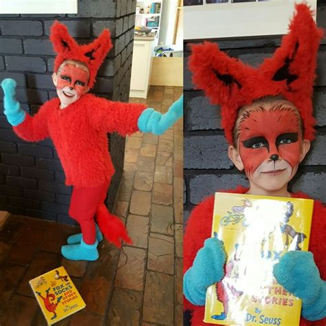 diy fox in socks costume 17 best images about on baby