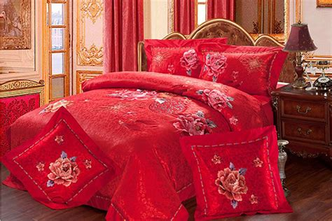 matrimonial bed matrimonial bed setting ceremony everything you need to