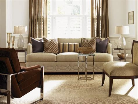living room accent pillows beautiful pillows for sofas decorating homesfeed