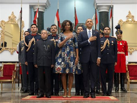 biography barack obama hindi state dinner for obama an indian food lover s dream abc