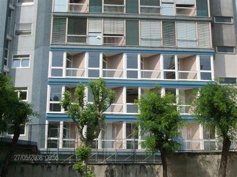 casa di cura madonnina ediltecno restauri casa di cura la madonnina