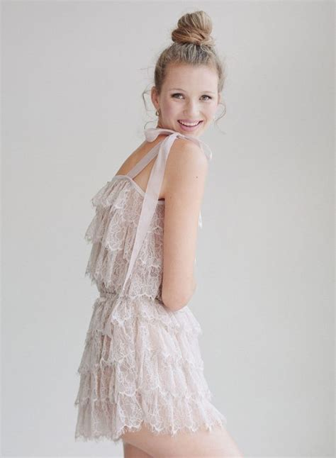lingerie designers  check    wedding night style