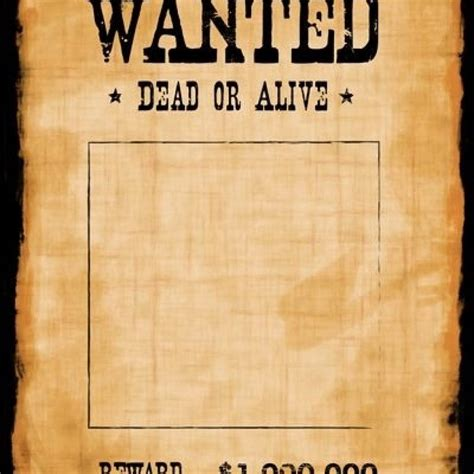 writing a letter for an wanted template 15 best wanted poster images on book jacket