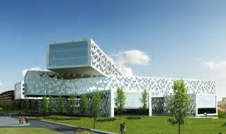 Conceptmodern Modern Architectural Concepts A Lab Unveils Stunning Eco
