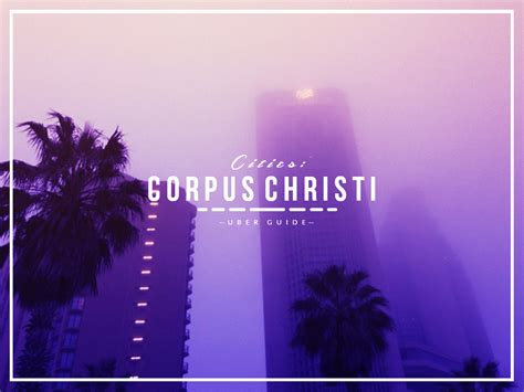 Corpus Christi Drivers License Office by Uber Corpus Christi Uber Prices Drive In Corpus Christie