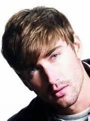 boys swept across fringe hairstyles 1000 images about zack hair on pinterest boy haircuts