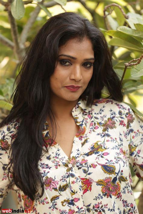 film actress ramya ramya ramya photo gallery ramya videos actress ramya