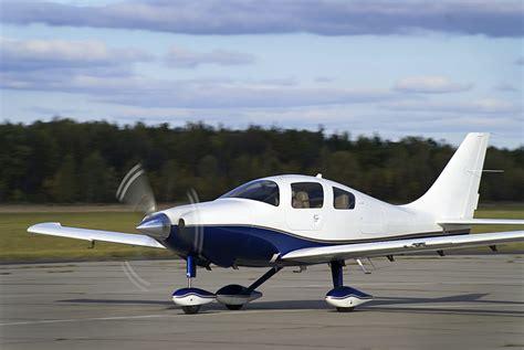 tiny planes california private plane crash lawyer los angeles