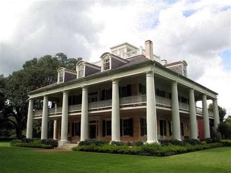 greek revival house southern architecture pinterest 22 best images about architecture greek revival on