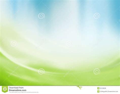 imagenes verdes con azul fondo verde y azul abstracto