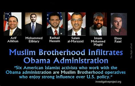breaking news names released of muslim brotherhood
