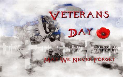 free wallpaper veterans day veteran wallpaper wallpapersafari