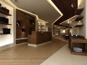 Shop In Shop Interior Designs Shop Interior Design Youtube