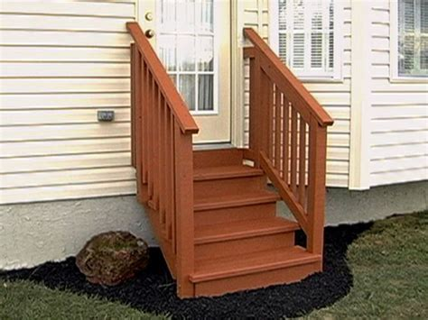 build exterior stairs terrace entrance  search