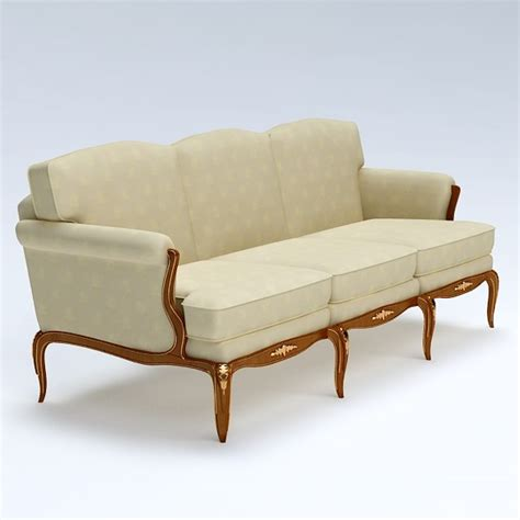 old fashioned couch sofa old fashioned max