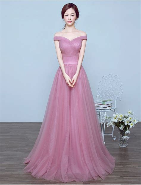 vintage inspired prom dresses memory 1950s marilyn inspired what a