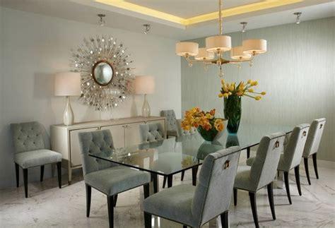 contemporary formal dining room sets marceladick com inspiring modern formal dining room sets contemporary