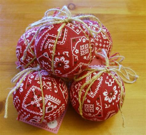western themed ornaments best 25 western decorations ideas on