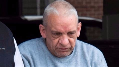 update former sheriff found guilty on 18 of 25 counts man found guilty of murdering pontypridd woman wales