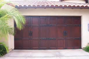 four tips for purchasing a new garage door and