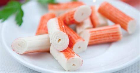 come cucinare i surimi surimi misya info