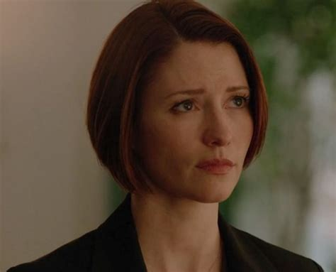 chyler leigh short hairstyles best short pixie haircut for fine 94 best supergirl images on pinterest supergirl