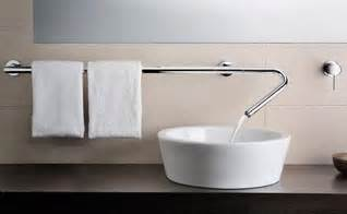 designer modern sink faucets home design inside kohler purist houzz