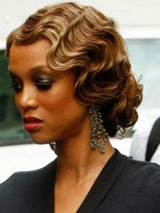 214 best images about hairstyles for formal events on 214 best hairstyles for formal events images on pinterest