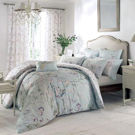 dorma bedding sets with matching curtains dorma duck egg maiya collection duvet cover dunelm