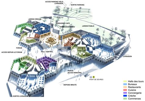 Engle Homes Floor Plans by Awesome Citylights Condo Floor Plan Contemporary