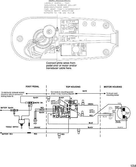 mercury thruster trolling motor wiring diagram 46 wiring diagram images wiring diagrams mercury thruster trolling motor wiring diagram 46 wiring diagram images wiring diagrams