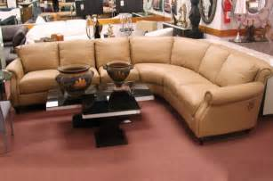 sectionals sofas for sale leather sectional sofas with leather sectional sofas on