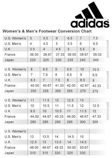designer adidas women pants size conversion montpelier