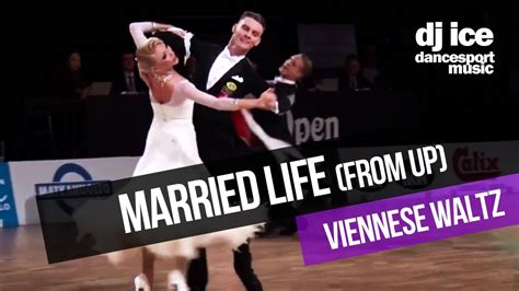 download mp3 dj lag ice drop viennese waltz dj ice married life 58 bpm chords