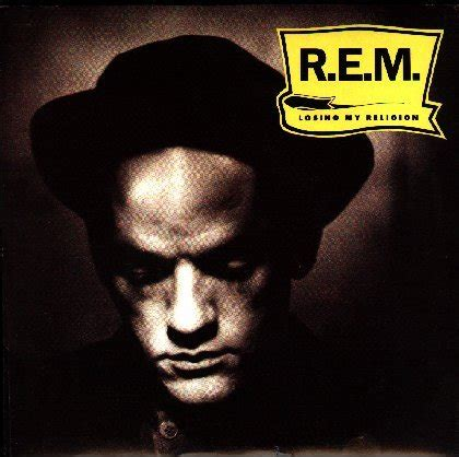 best rem songs r e m losing my religion lyrics genius lyrics