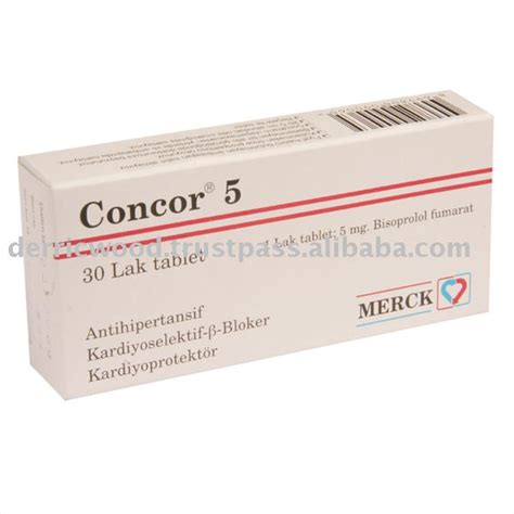 Concor 10 Mg concor 174 5 mg 10 mg filmtabletten patienteninformationen