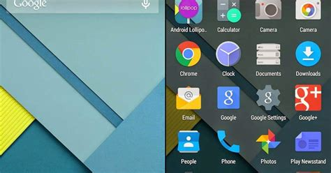 download themes untuk android download android lollipop launcher theme apk 2 2