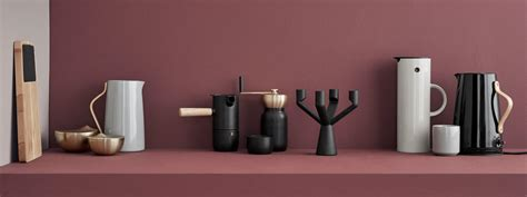 alessi thermoskanne stelton travel mugs carafes more connox shop