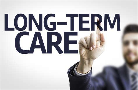 long term care insurance long term care insurance sherman oaks ca