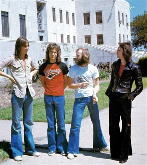 genesys band 1000 ideas about genesis band on classic rock